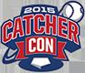 CatcherCON