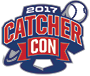 CatcherCON